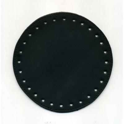 BOTTOM BAG 14 x 14 cm