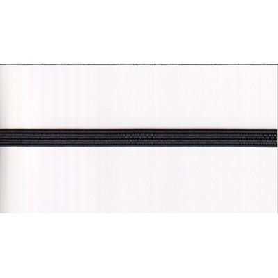 ELASTIC BRAID TAPE 4 mm -...