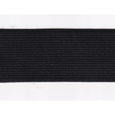 KNITTED ELASTIC TAPE 35 mm...