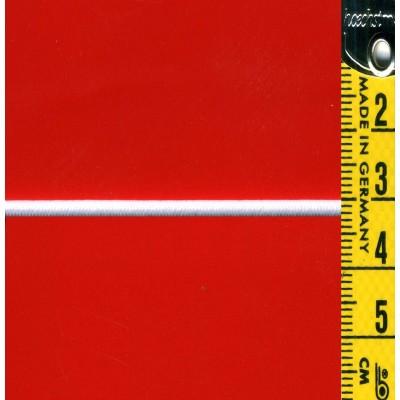 ELASTIC CORD 2.5 mm -...
